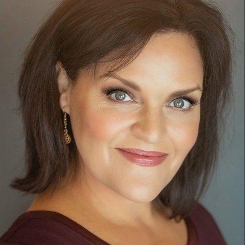 Teresa Crawford