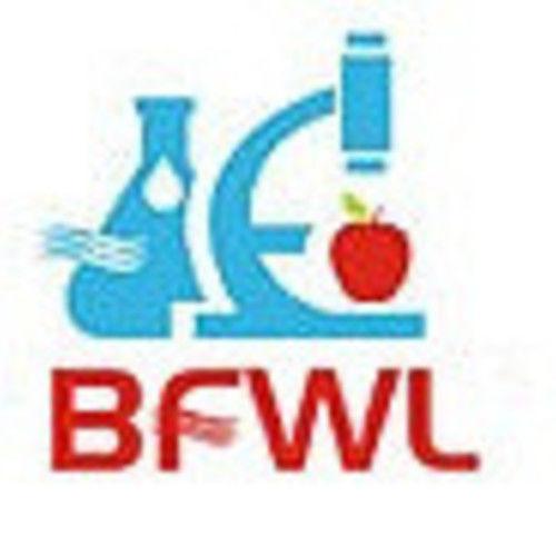 Balaji FoodLab