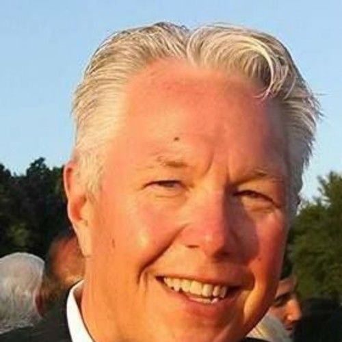 Norm Schultz
