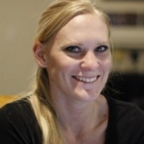 Katie Lynn Rice
