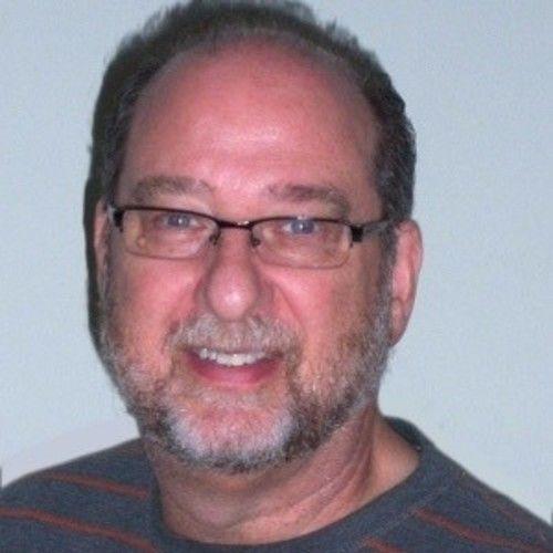 Andrew Klarer