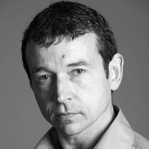 John Carrigan