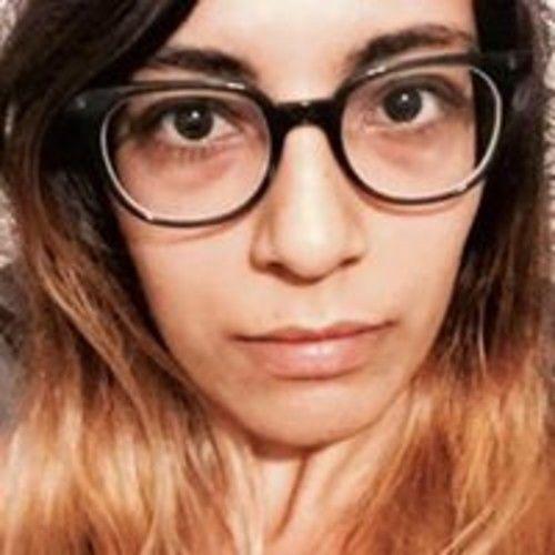 Danielle Aziz