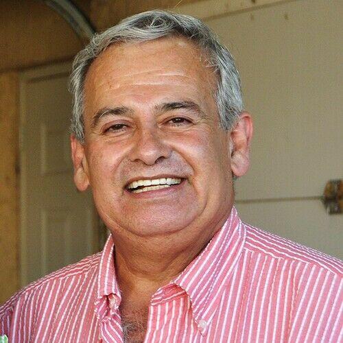 Franco Aguirre Fernandez