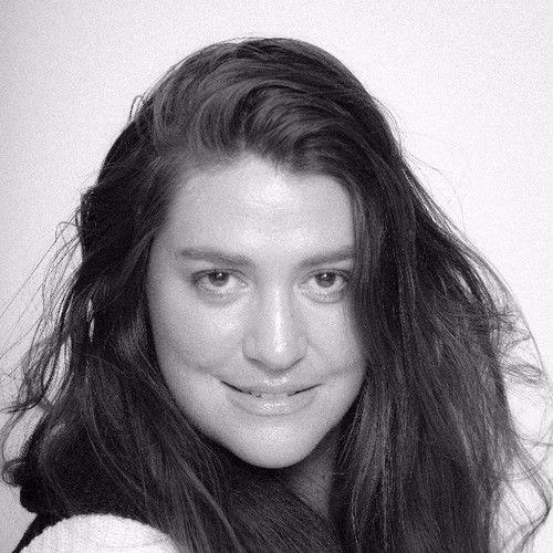 Melissa McCrann