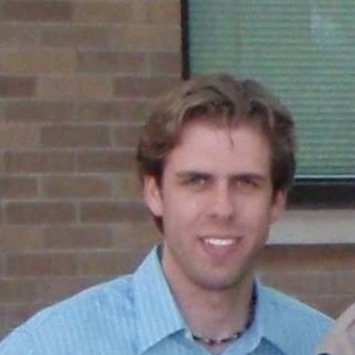 Shaun Thomas