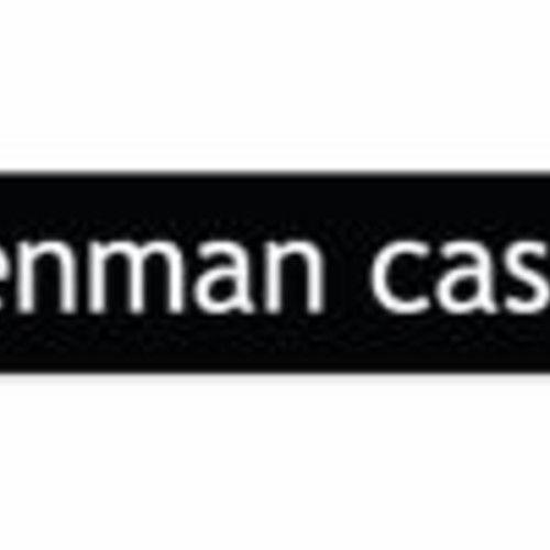 Rosenman Casting