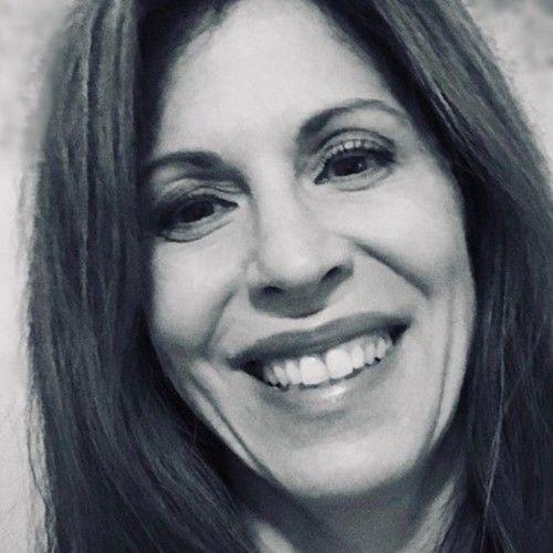 Cindy Circo Zahora