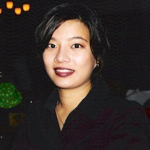 Nathalie Vo-Ta Antus