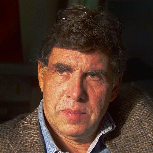 Guy Jaconelli