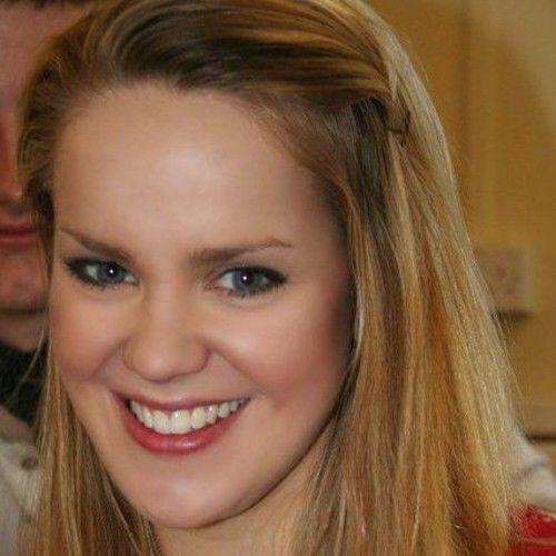 Britt Isaac