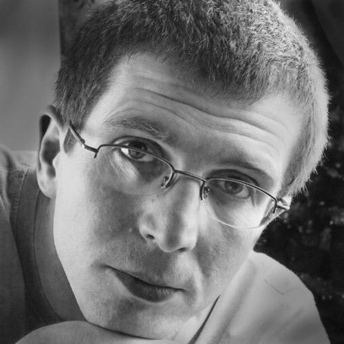 Norbert Pietraszek