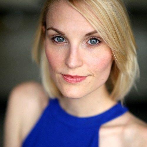 Tiffany Marie Wilson
