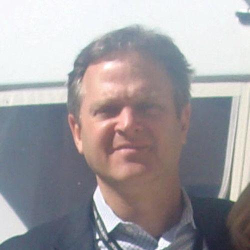 Neil Rafman