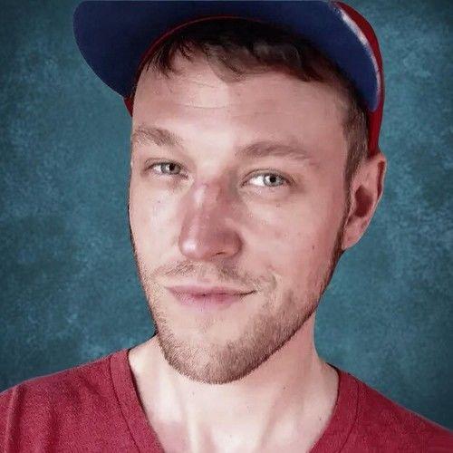 Ryan Anthony