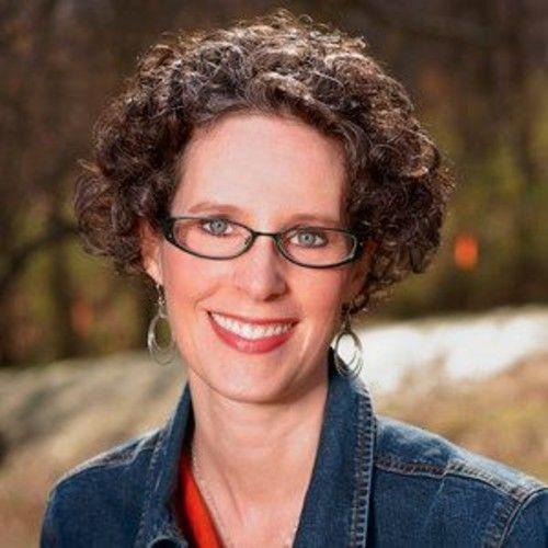 Christi Bowen
