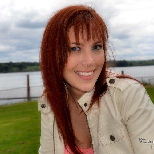 Janel Tierney