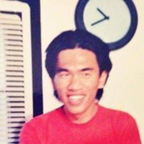 Patrick Lim