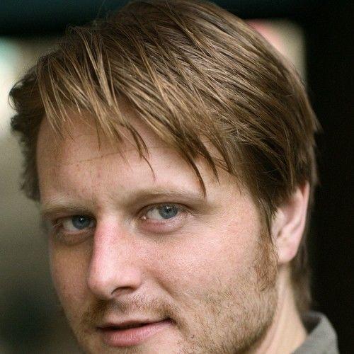 Fraser Warriner