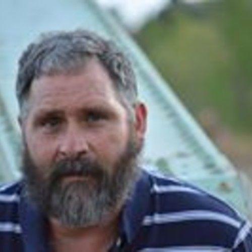 Barth Cox