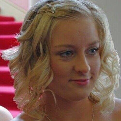 Rhea Soulsby