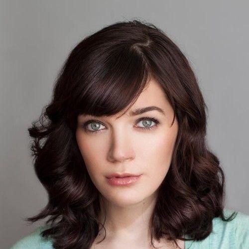 Sara Taylor-Torres