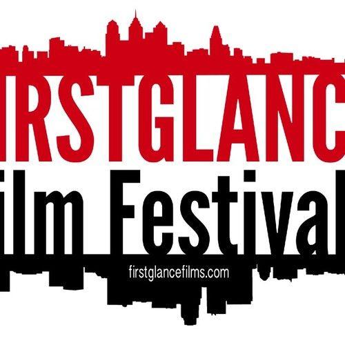 Bill Ostroff- FirstGlance Films
