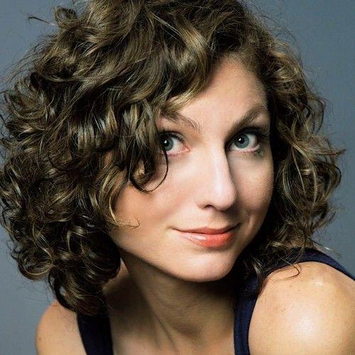 Mollie Klein