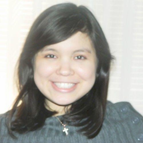 Pamela Esparza