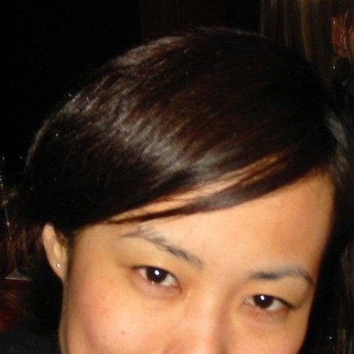 Yumi Mashiki