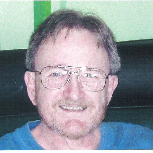 Michael Mendershausen