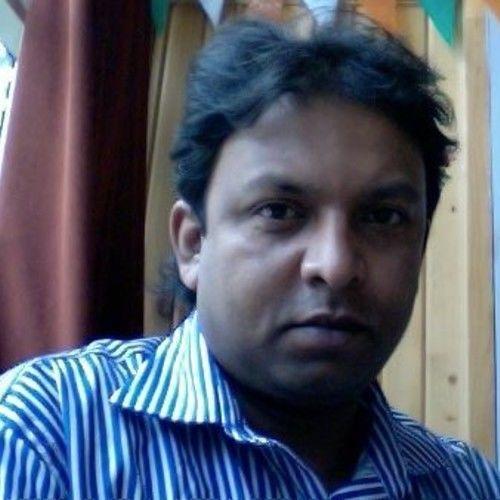 Noor Mohammed Jeelani