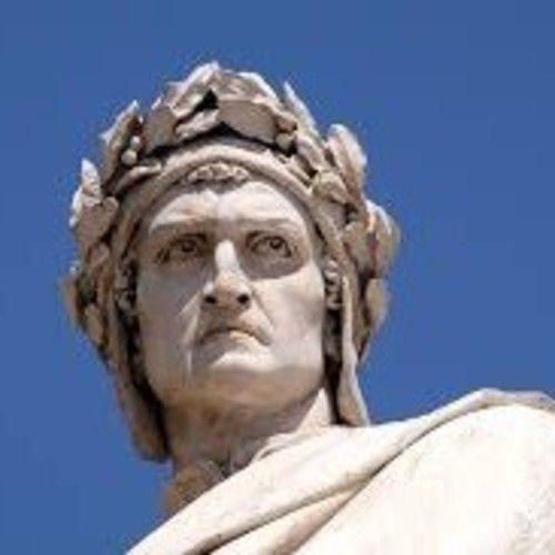 Dante L.