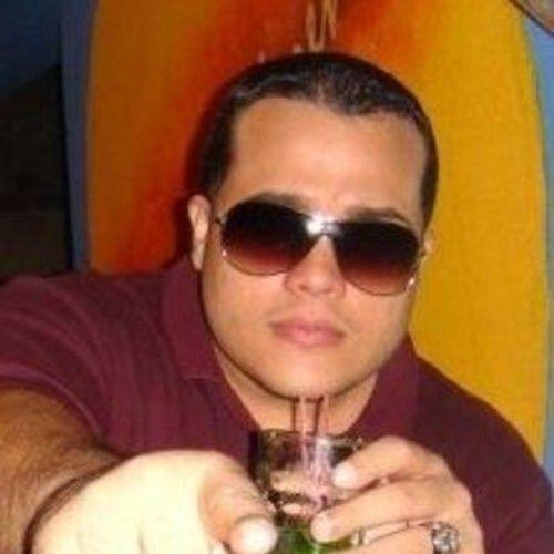 Carlos Amadeo