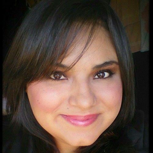 Carmen Villegas