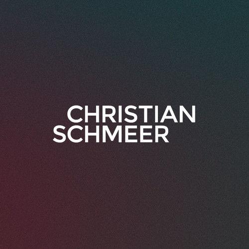 Christian Schmeer
