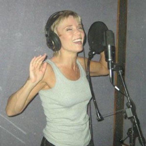 Darbi Worley