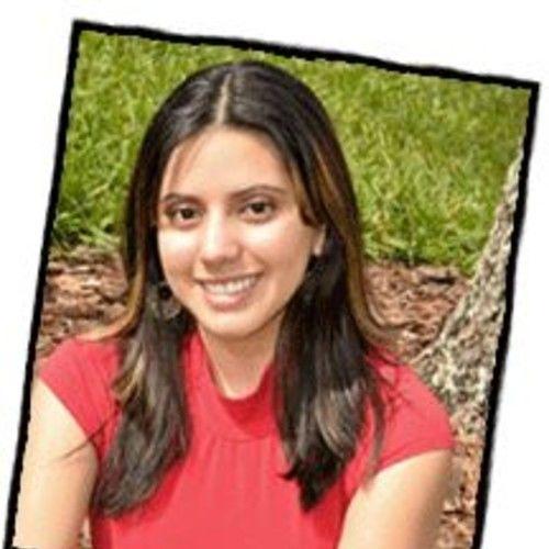 Roxana Carrion