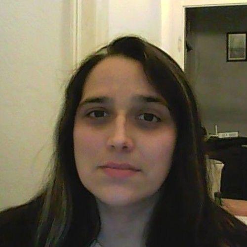 Ana Vicente Ferreira