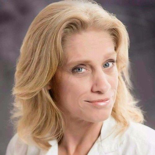 Karen F. Sundt