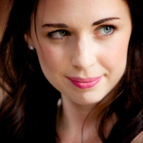 Freya Eden-Ellis
