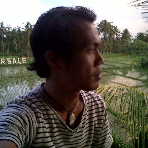 Haryudi Rahman