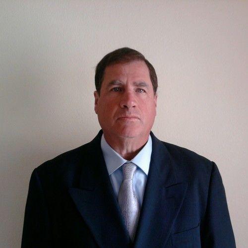 Jeffrey Edward Allen