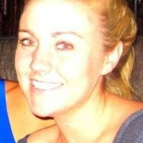 Kirsten Clark