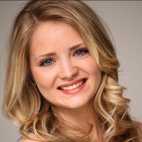 Lauren Carole Ritter