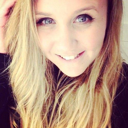 Olivia Stelling