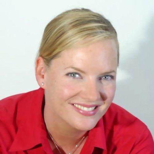 Stephanie Striegel