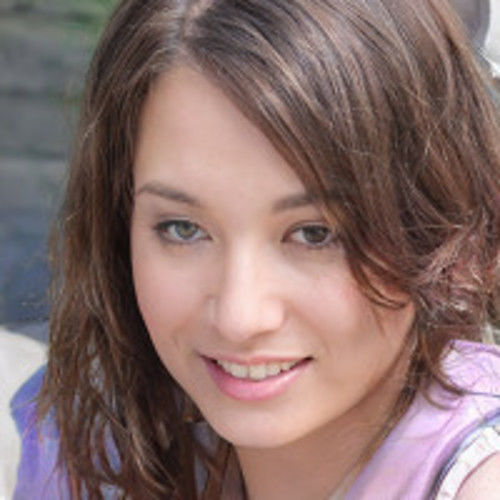 Chelsea Oomi