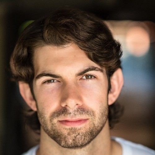 Jordan Hofbauer