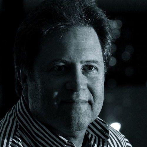 Jeffrey Mygatt
